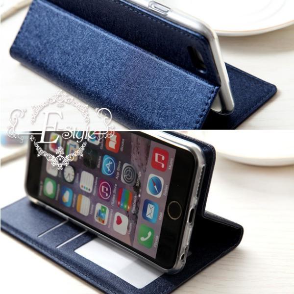 iPhone8 ケース 手帳型 iPhone7 ケース 手帳型 iPhone6s スマホケース iPhoneケース iPhone XR XS ケース 携帯ケース|iphone-e-style|06