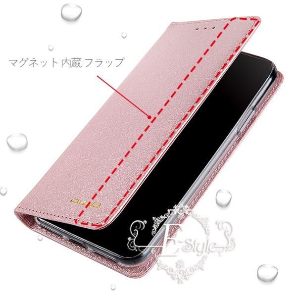 iPhone8 ケース 手帳型 iPhone7 ケース 手帳型 iPhone6s スマホケース iPhoneケース iPhone XR XS ケース 携帯ケース|iphone-e-style|07