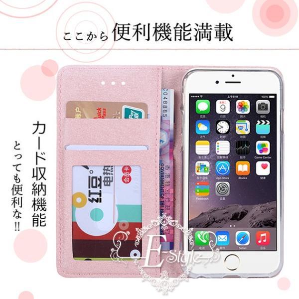 iPhone8 ケース 手帳型 iPhone7 ケース 手帳型 iPhone6s スマホケース iPhoneケース iPhone XR XS ケース 携帯ケース|iphone-e-style|08