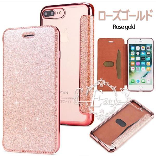 iPhone11 ケース XR SE2 ケース 手帳型 iPhone8 ケース 韓国 スマホ 携帯 アイフォン11 Pro ケース 手帳型 7 6s XS iPhoneケース クリア 透明|iphone-e-style|02