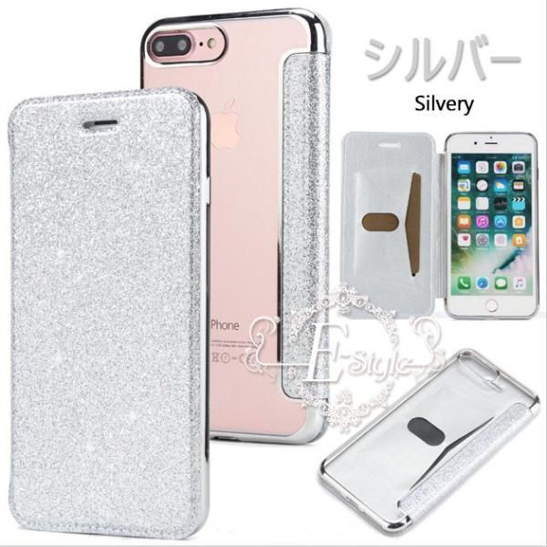 iPhone11 ケース XR SE2 ケース 手帳型 iPhone8 ケース 韓国 スマホ 携帯 アイフォン11 Pro ケース 手帳型 7 6s XS iPhoneケース クリア 透明|iphone-e-style|04