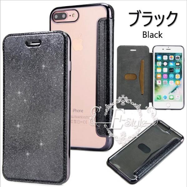iPhone11 ケース XR SE2 ケース 手帳型 iPhone8 ケース 韓国 スマホ 携帯 アイフォン11 Pro ケース 手帳型 7 6s XS iPhoneケース クリア 透明|iphone-e-style|05