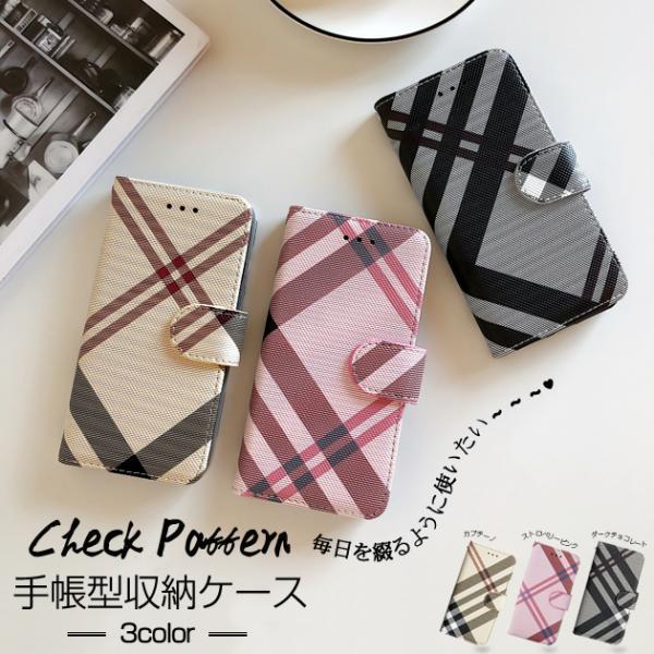 8be863edb9 iPhone XR XS ケース 手帳型 iPhone8 ケース iPhone7 iPhoneケース iPhone6s ケース iPhone X XS  ...