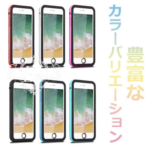 携帯カバー iPhone8 XR 防水ケース iPhone7 スマホ iPhoneケース iPhone11 Pro ケース iPhone6s スマホカバー iphone-e-style 11