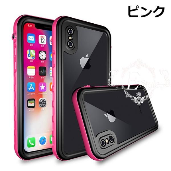 携帯カバー iPhone8 XR 防水ケース iPhone7 スマホ iPhoneケース iPhone11 Pro ケース iPhone6s スマホカバー iphone-e-style 15