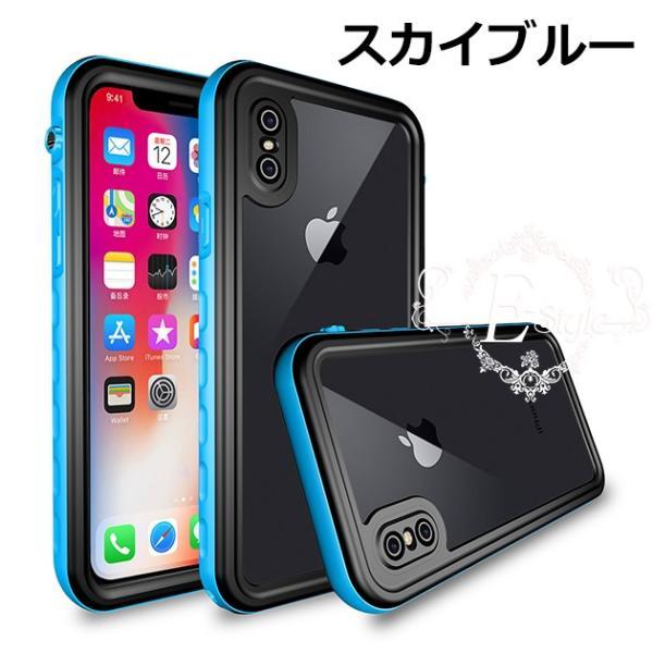 携帯カバー iPhone8 XR 防水ケース iPhone7 スマホ iPhoneケース iPhone11 Pro ケース iPhone6s スマホカバー iphone-e-style 16