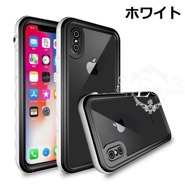 携帯カバー iPhone8 XR 防水ケース iPhone7 スマホ iPhoneケース iPhone11 Pro ケース iPhone6s スマホカバー iphone-e-style 17