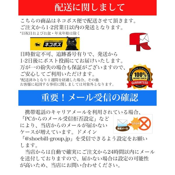 ランニング アームバンド スマホケース ポーチ アームホルダー iPhone12 Pro Max mini 11 Pro Max iPhone XS Max XR 8 Plus 7 Plus 6s|iphone-smart|12