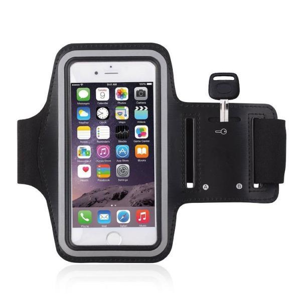 ランニング アームバンド スマホケース ポーチ アームホルダー iPhone12 Pro Max mini 11 Pro Max iPhone XS Max XR 8 Plus 7 Plus 6s|iphone-smart|09