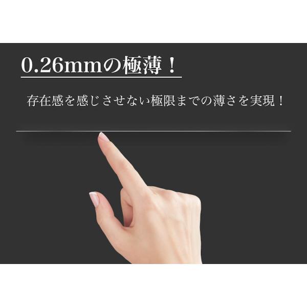 ブルーライトカット 90% 液晶保護フィルム 強化ガラス iPhoneXS X MAX XR iPhone8 8Plus iPhone7 iPhone7Plus iPhoneSE iPhone6s iphone-smart 10