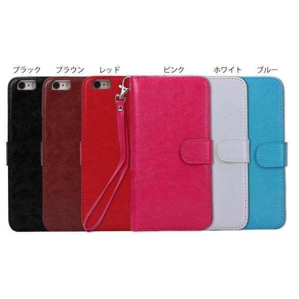 iPhoneXS MAX XR iPhone8 ケース iPhone8Plus iPhone7/7Plus iPhone6s 6sPlus SE アイフォン 財布ケース レザー 手帳型 ケース  カバー カード収納 スマホケース iphone-smart 13