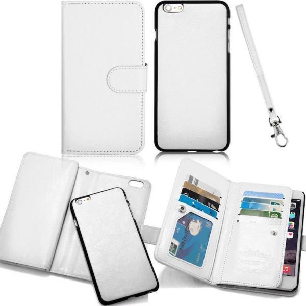 iPhoneXS MAX XR iPhone8 ケース iPhone8Plus iPhone7/7Plus iPhone6s 6sPlus SE アイフォン 財布ケース レザー 手帳型 ケース  カバー カード収納 スマホケース iphone-smart 16