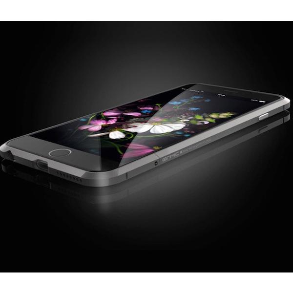 iPhone6 6s 6Plus 5s SE アイフォン バンパー ケース ジュラルミン アルミ メタル 頑丈 送料無料|iphone-smart|06