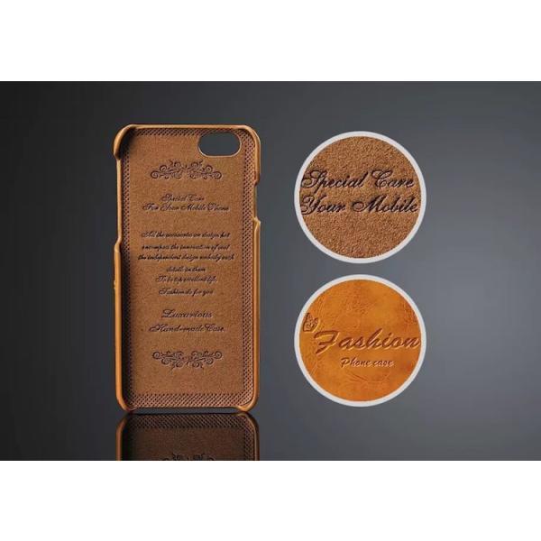 iPhone8 ケース iPhone8Plus ケース iPhone7 7Plus iPhone6s Plus iPhoneSEレザー ケース カバー 手帳型 背面カード 収納ポケット 皮 軽量 送料無料|iphone-smart|05