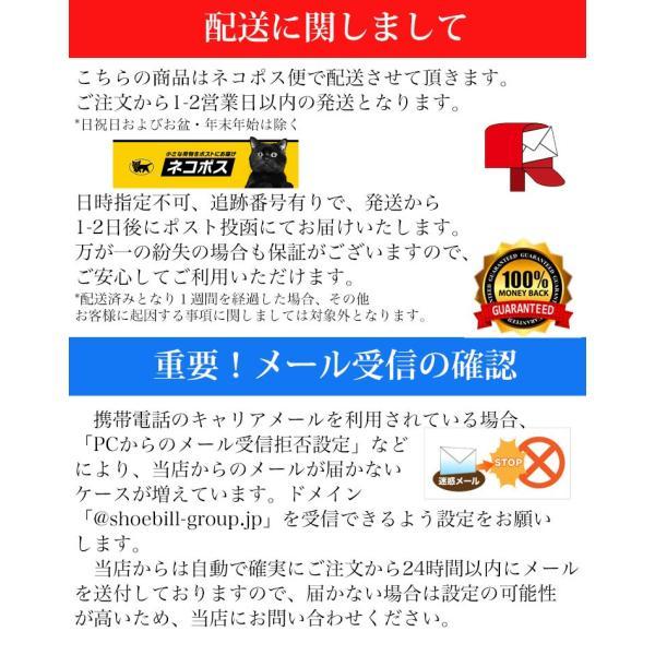 ランニング アームポーチ スマホケース アームバンド ホルダーiPhone11 Pro Max XS Max XR iPhone8 8Plus iPhone7 7Plus 6s Plus SE 指紋認証対応|iphone-smart|11