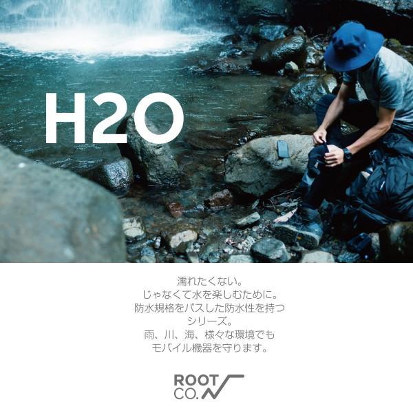 スマホ 防水ケース アイフォン7 完全防水ケース スマホケース iPhone6s 防水ケース メンズ 耐摩耗性 ROOT CO|iplus|04