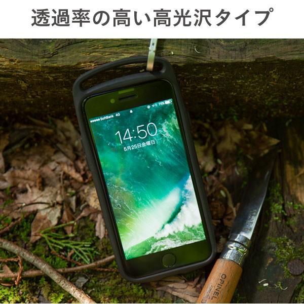 ガラスフィルム iphonex iphonexr 保護フィルム iphone8 iphone7 フィルム ROOT CO iphonexs max iphone7plus 8plus|iplus|10