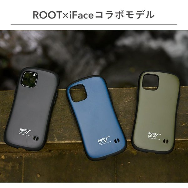 root*iface