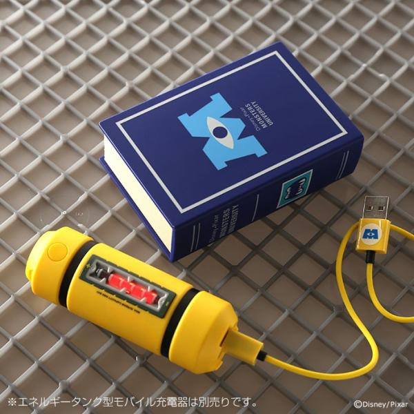 ディズニー 充電器  5ポート USB-AC 卓上 充電器 急速充電 iphone android スマートIC 搭載 ピクサー キャラクター disney_y|iplus|17