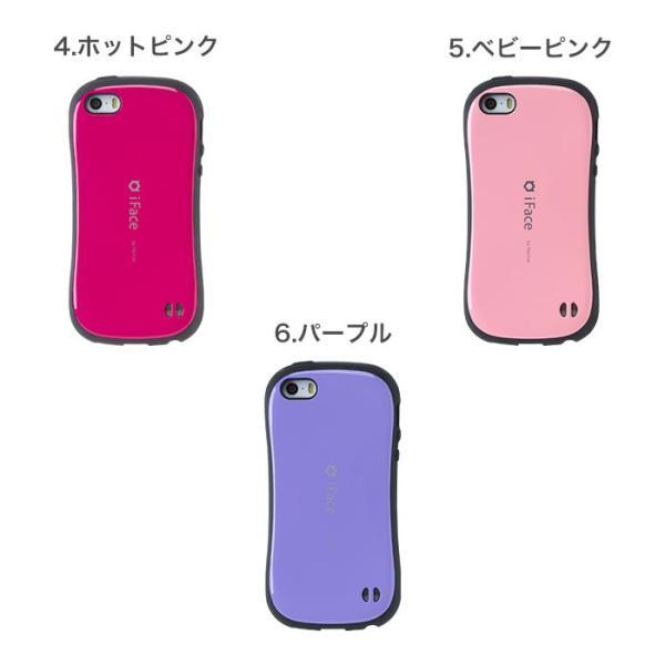 89152fdced ... iphone SE ケース iphoneSE iphone5s iphone5 ケース iface アイフェイス スマホケース ハードケース  アイフォン5ケース ...