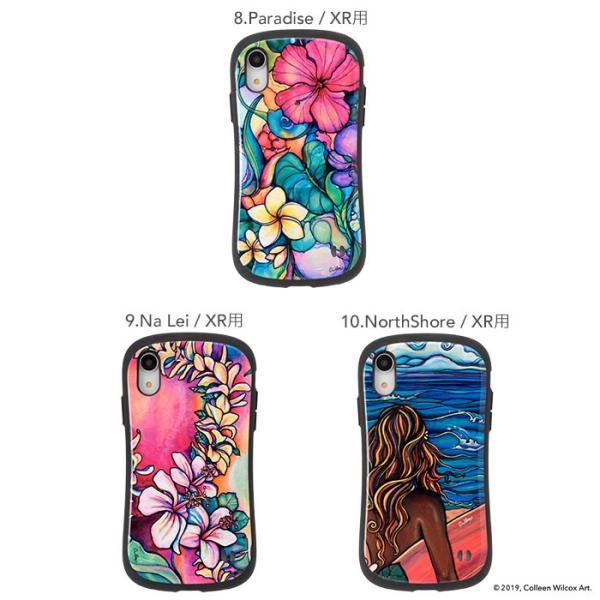 iPhone8 iphone7 ケース iFace アイフェイス オシャレ コリーンウィルコックス iphoneXS iphoneX iphoneXR XSMax Colleen Wilcox スマホケース おしゃれ|iplus|04