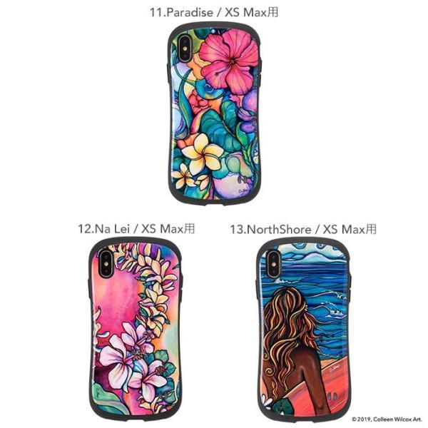 iPhone8 iphone7 ケース iFace アイフェイス オシャレ コリーンウィルコックス iphoneXS iphoneX iphoneXR XSMax Colleen Wilcox スマホケース おしゃれ|iplus|05