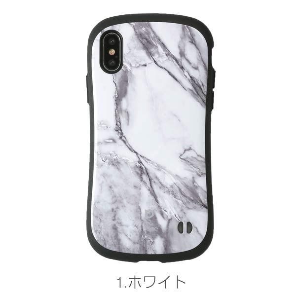 iFace アイフェイス iPhoneX ケース アイフォンX ケース iPhone X 大理石 スマホケース メンズ First Class Marbleハードケース 耐衝撃 おしゃれ|iplus|02