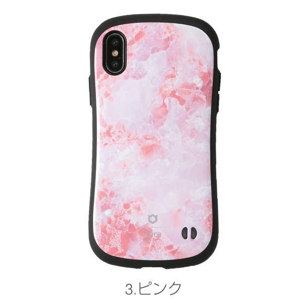 iFace アイフェイス iPhoneX ケース アイフォンX ケース iPhone X 大理石 スマホケース メンズ First Class Marbleハードケース 耐衝撃 おしゃれ|iplus|04