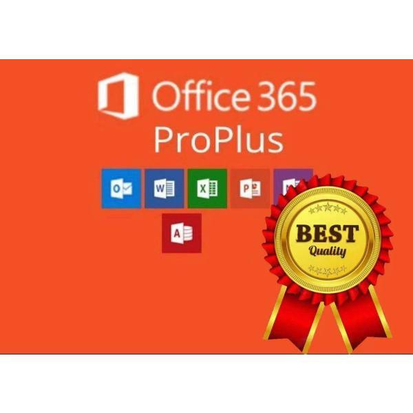 Microsoft Office 2016 Pro Plus 永久ライセンスのご …