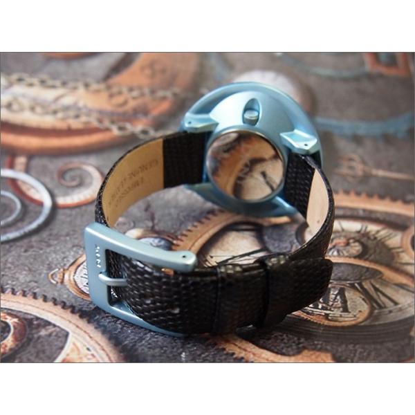 DKNY ダナキャランニューヨーク 腕時計 NY3921 レザーベルト