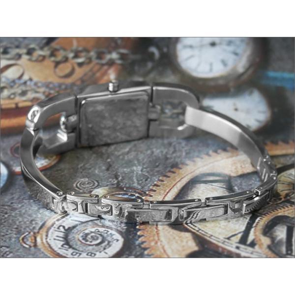 DKNY ダナキャランニューヨーク 腕時計 NY8129 メタルベルト