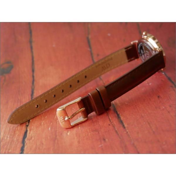 ダニエル ウェリントン DANIEL WELLINGTON 腕時計 DW00100231 DW00600231 ローズゴールド 28mm PETITE ST MAWES ペティット セントモース ippin 02