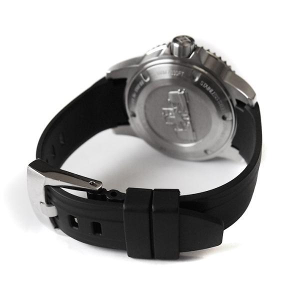 エドックス EDOX 腕時計 84300 3CA ABN クロノラリー S クォーツ ippin 04