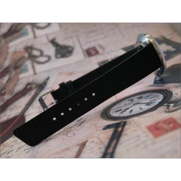 リップ LIP 腕時計 671063 パノラミック レザーベルト クォーツ|ippin|05
