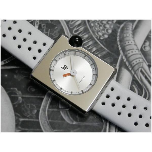 リップ LIP 腕時計 671113 マッハ レザーベルト クォーツ レディース ippin 03