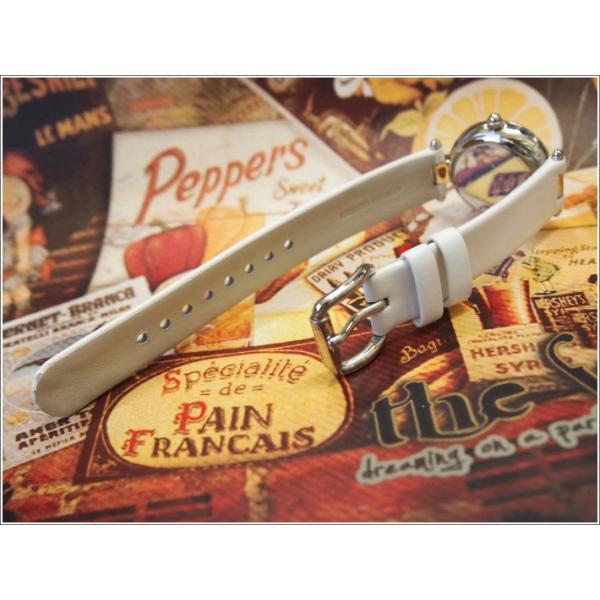 マークバイマークジェイコブス MARC BY MARC JACOBS 腕時計 ドッティ 27mm レザーベルト MJ1411|ippin|02