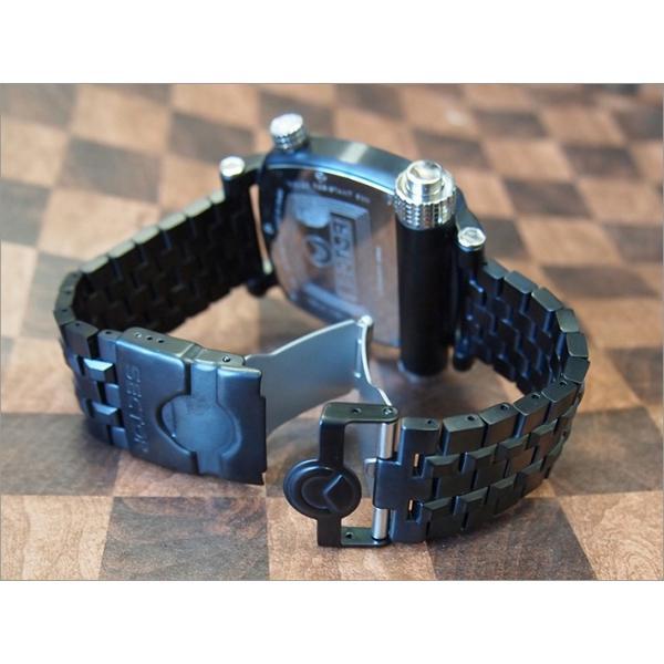セクター SECTOR 腕時計 3253.907.025 クォーツ メタルベルト|ippin|04