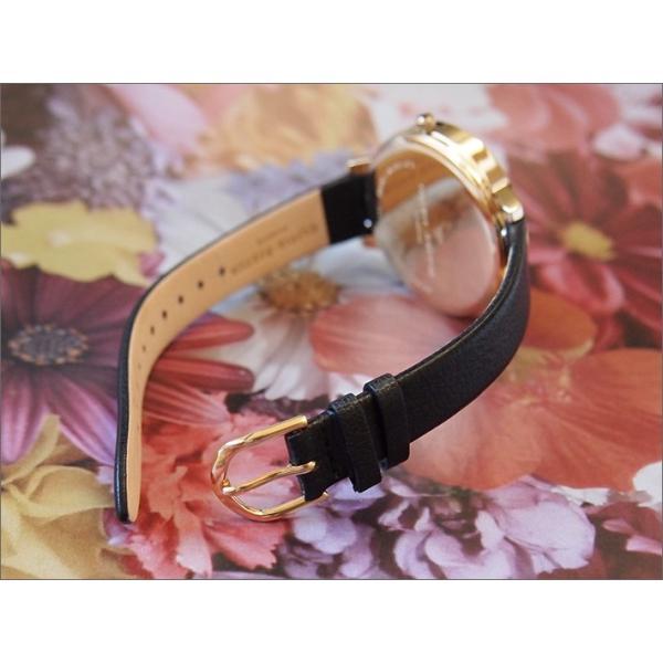 オリビアバートン OLIVIA BURTON 腕時計 OB14WG01 レディース レザーベルト|ippin|02