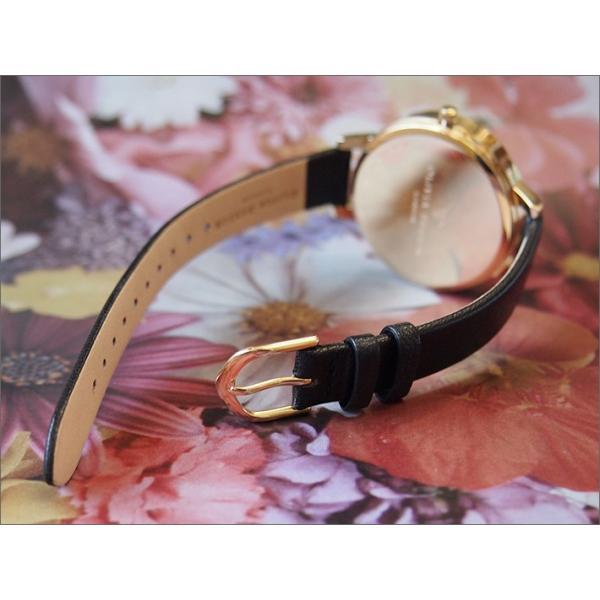 オリビアバートン OLIVIA BURTON 腕時計 OB16AM86 レディース レザーベルト