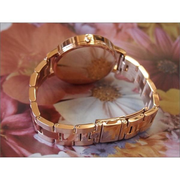 オリビアバートン OLIVIA BURTON 腕時計 OB16WG45 レディース メタルベルト|ippin|02