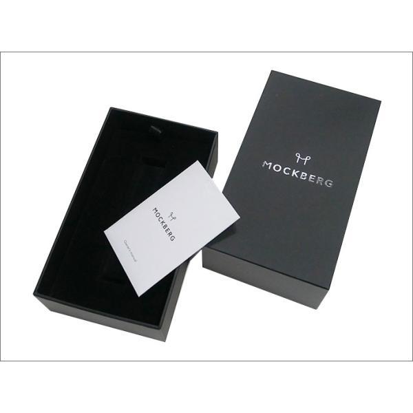 モックバーグ MOCKBERG 腕時計 MO1602 Elise レディース クォーツ メッシュメタルベルト|ippin|03