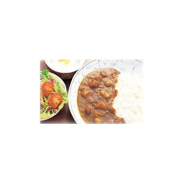 レトルトカレー/三田屋総本家カレー詰め合わせMセット|iqfarms|03