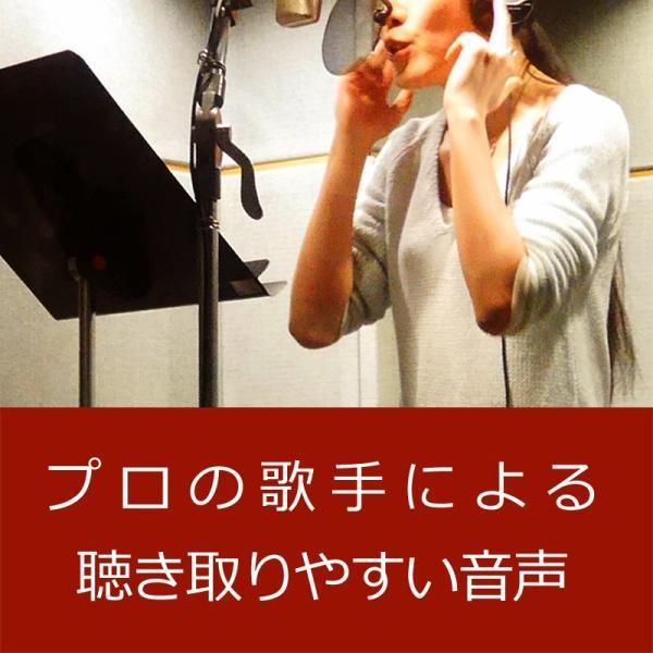 発達障害や自閉症の子供が歌とアニメでリトミックなどの音感教育を「見て学べる」視覚支援DVD教材の「ソング・オブ・EQ 3巻」です。 iqgakuen 12
