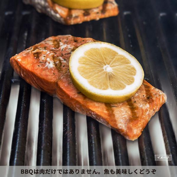 バーベキューコンロ アメリカ 炭 グリル BBQ 蓋付き 小型 アメリカングルメテーブルトップ チャーブロイル アウトドア サーモン 焼き芋 チキン ホイル焼き irc-cb 06