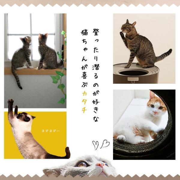 上からシステム猫トイレスターターセット アイリスオーヤマ システムトイレ用 1週間におわない 消臭シート 脱臭シート 猫トイレ ネコトイレ|irisplaza|02