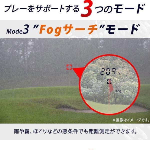レーザー距離計 ゴルフ距離計 ゴルフ レーザー 距離計 距離計測器 レッド PLM-600-R (D)(N):予約品 irisplaza 06