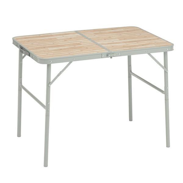 LOGOSLifeテーブル9060  73180033 ロゴス (B)