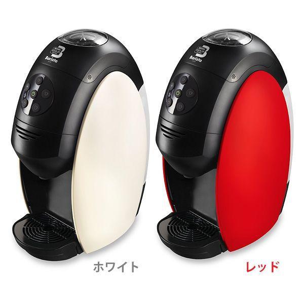 RoomClip商品情報 - ネスレ バリスタ PM9631 コーヒーメーカー ドリッパー