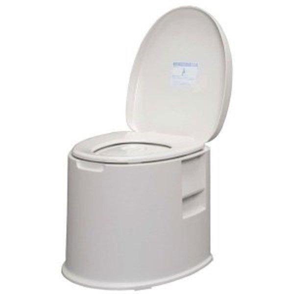 トイレ ポータブル アイリスオーヤマ 簡易トイレ 介護用 非常用 緊急 防災用品 地震対策 irisplaza