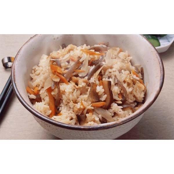 炊飯器 3合 アイリスオーヤマ  IH 一人暮らし 炊飯ジャー カロリー表示 分離式 IHコンロ 米屋の旨み 銘柄量り炊きIHジャー KRC-ID30-R|irisplaza|20